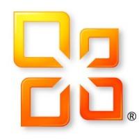 Office-365-200