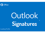microsoft-outlook-2013-signatures