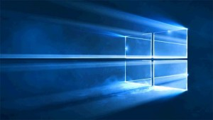 Is Windows 10 Right for you?