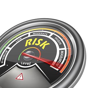 risk_meter300x300