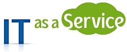 IT-as-a-service2