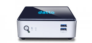 Friend of BDR - Datto Alto2