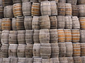 barrelsofgoods
