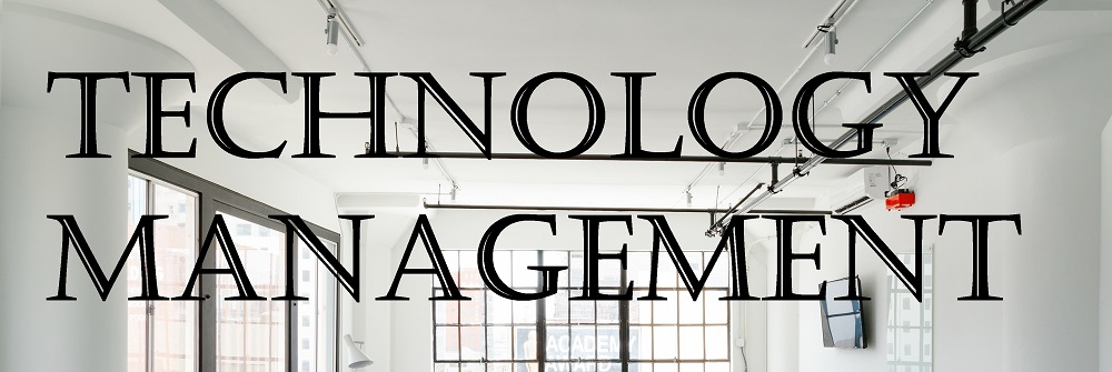 technology-management