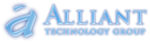 Alliant Technology Group